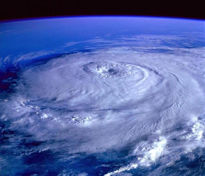 Storm Damage 5 Essential Items You Will Need to Prepare for Hurricane Florence