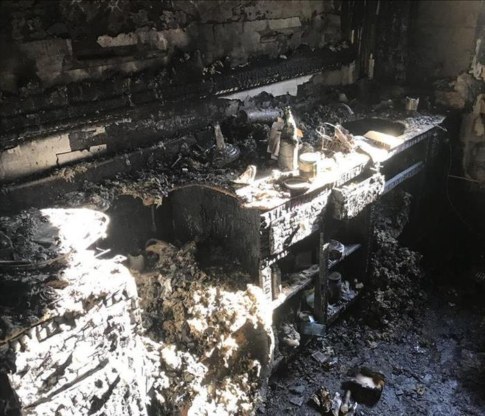 Fire Damage 3 Fire Safety Tips for Homeowners