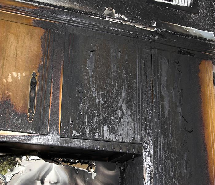 Fire Damage Fire Damage Remediation 101