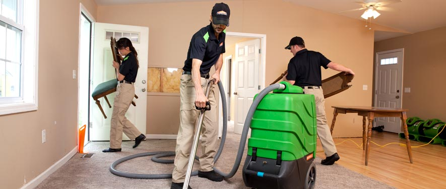 Lenoir, NC cleaning services